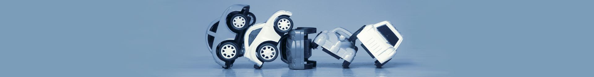 goedkope auto verzekering